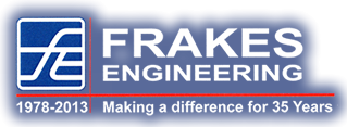 Frakes Engineering